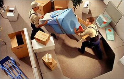 Puzzling yourself over questions on how can you get the services from best #removal #companies #Melbourne at your doorstep?