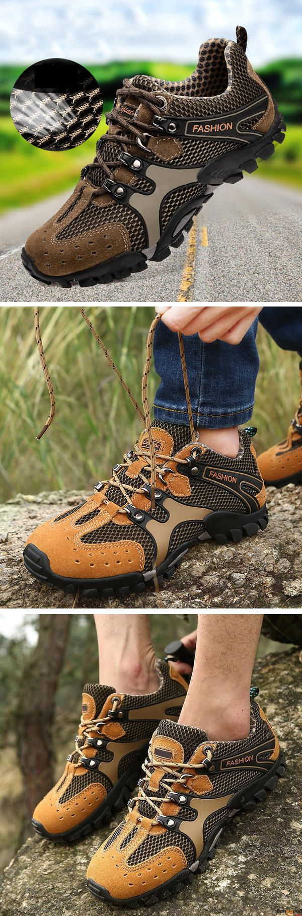 US$47.99+ Free Shipping. 4 colors available. men athletic shoes, casual comfortable shoes, sneakers, athletic shoes. Fashion and chic, casual shoes, men's sneakers,flats, men's style, chic style, fashion style. Shop at banggood with super affordable price