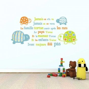 Best 20 stickers chambre b b garcon ideas on pinterest - Sticker chambre bebe garcon ...