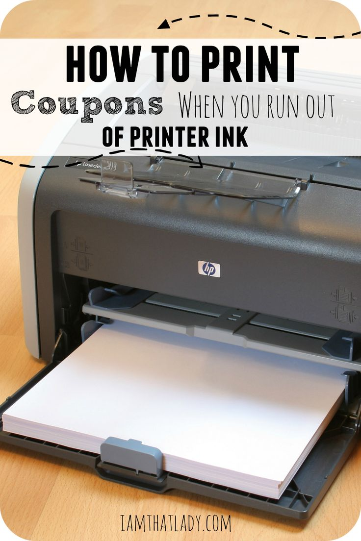 best 25 print coupons ideas on pinterest online grocery coupons