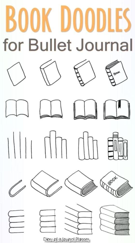 Großartige Wie man ein Buch zeichnet – Schrittgeschwindigkeit pro Schrittgeschwindigkeit Führ…