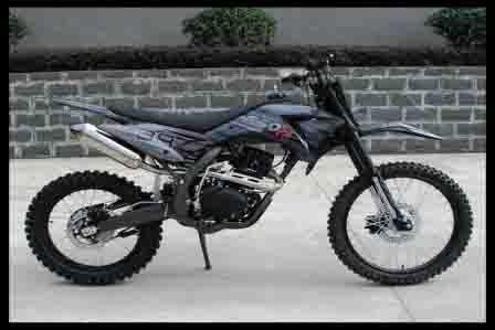 %TITTLE% -          (adsbygoogle = window.adsbygoogle || []).push();    - http://acculength.com/breaking-news/apollo-250-dirt-bike.html