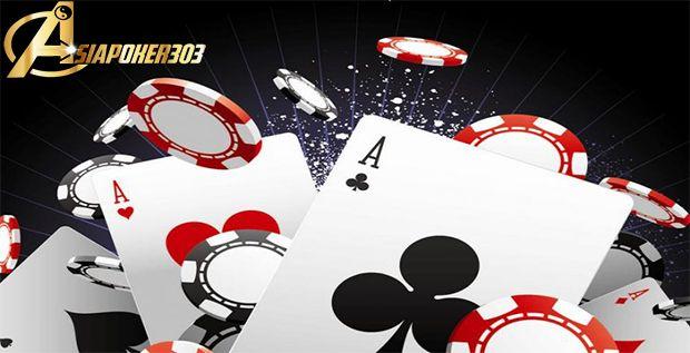 http://asiapoker303.co/panduan-daftar-situs-poker-qq.html