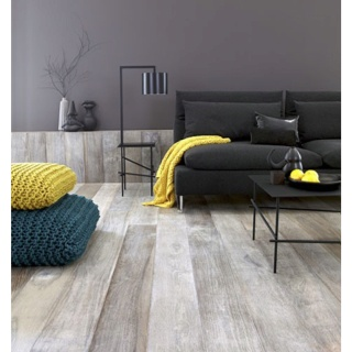 Gray Teal And Yellow Living Room Pinterest Teal Gray And Grey Wood Floors