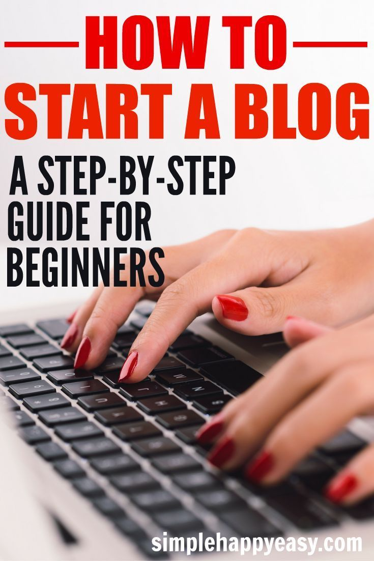 The most important element to the success of your online business is that you stand out from the crowd - to do this you must develop relationships with your readers and potential customers. The most effective way to do that is to start a blog. The beauty #startup #onlinebusiness #followback