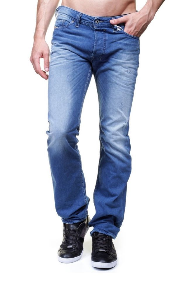 Diesel Jeans Safado | Freeport Fashion Outlet