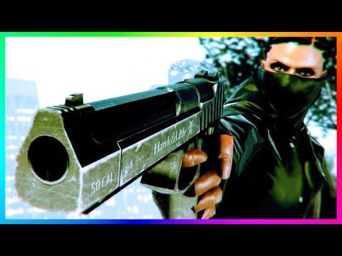 cool SECRET GTA ONLINE UPDATE COMING SOON!? - UPCOMING NEW GTA 5 DLC CONTENT RELEASE, PRICES & MORE!