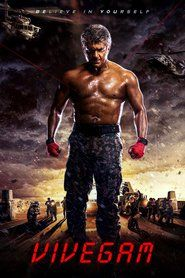 Vivegam 2017 Full Movie Download online for free in hd 720p quality Download, Ajith Kumar, Action, Crime, Thriller based movie Vivegam 2017 at home or stream,play online in full hd quality in uncut version. #movies