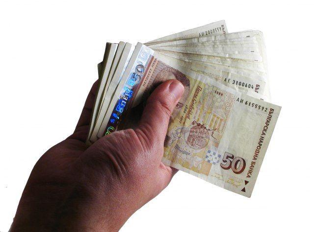 Други у региону по сивој економији - http://www.vaseljenska.com/ekonomija/drugi-u-regionu-po-sivoj-ekonomiji/