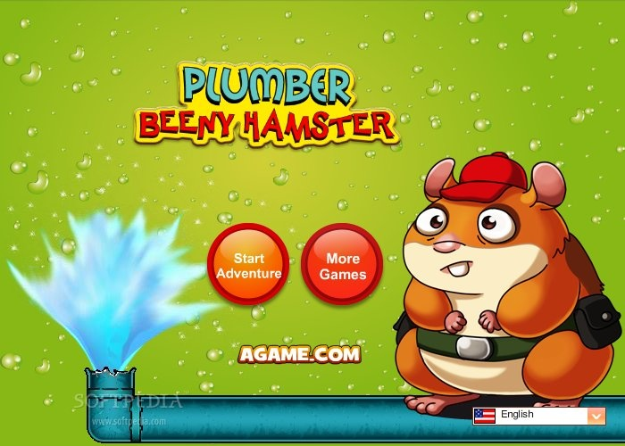 Pin By Supaginagratis Supaginagratis On Juegos Online Gratis Pinterest