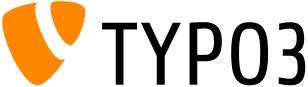Exam Name  TYPO3 CMS Integrator  Exam Code- T3CMSI http://www.troytec.com/T3CMSI-exams.html
