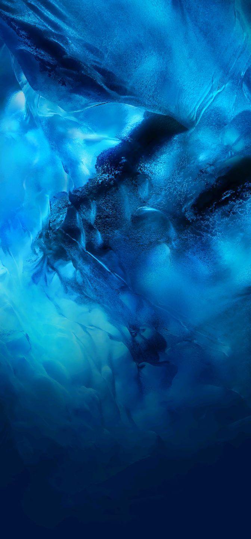 Vivo Nex Beauty Dark Blue Mobile Stock Wallpaper 14 Hd Dark Wallpapers Blue Wallpaper Iphone Dark Blue Wallpaper