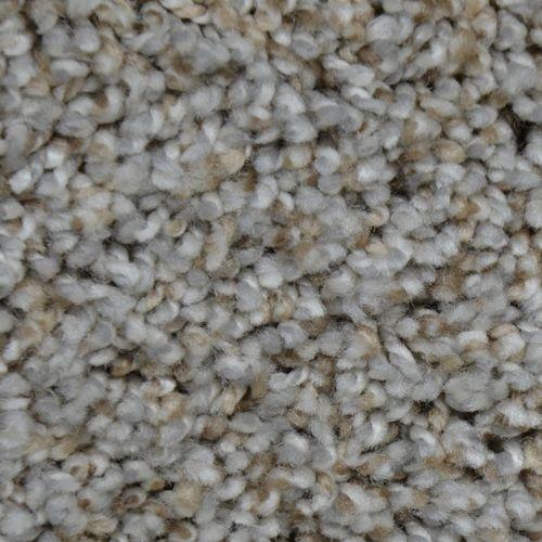 Dreamweaver Metropolitan Iron Frost Carpeting For