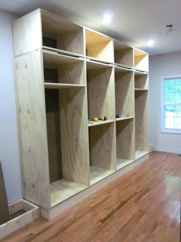 Built In Bedroom Closet Built In Bedroom Closets Simple Built In