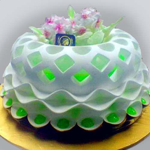 164 mejores imagenes sobre bolos II en Pinterest Tartas ...
