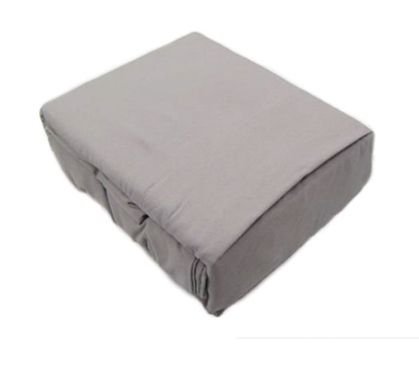 Dorm room bedding, dorm room gray twin xl sheet set, gray sheets, gray bedding, gray room theme