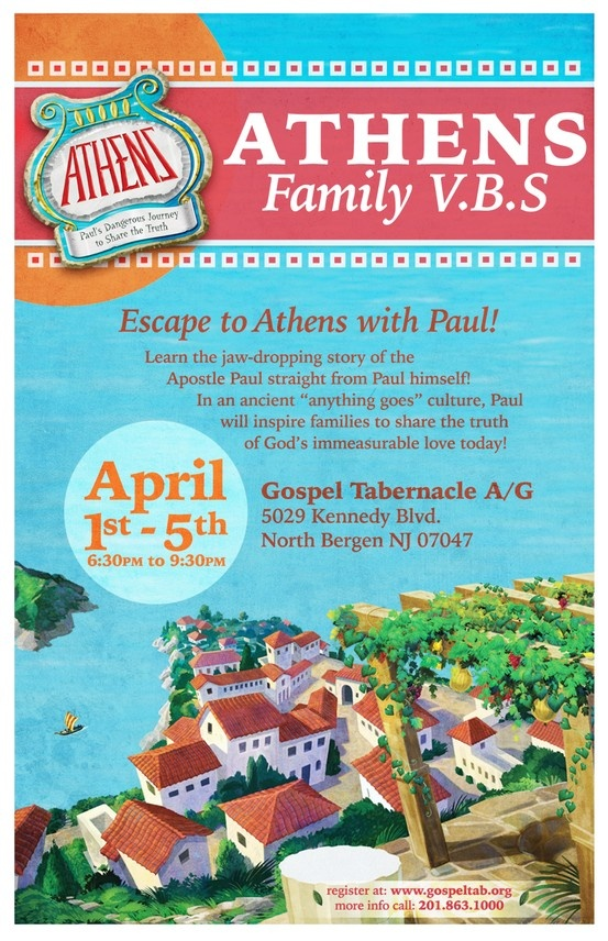 26 best images about vbs on pinterest