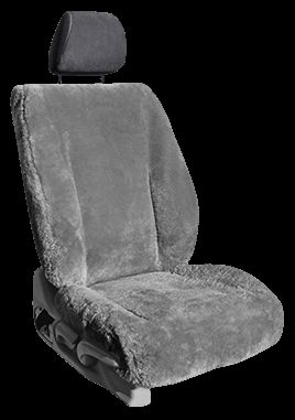 Shear Comfort Sheepskin Seat Covers for your car truck or van. Our custom sheepskin & Best 25+ Sheepskin seat covers ideas on Pinterest | Seat covers ... islam-shia.org