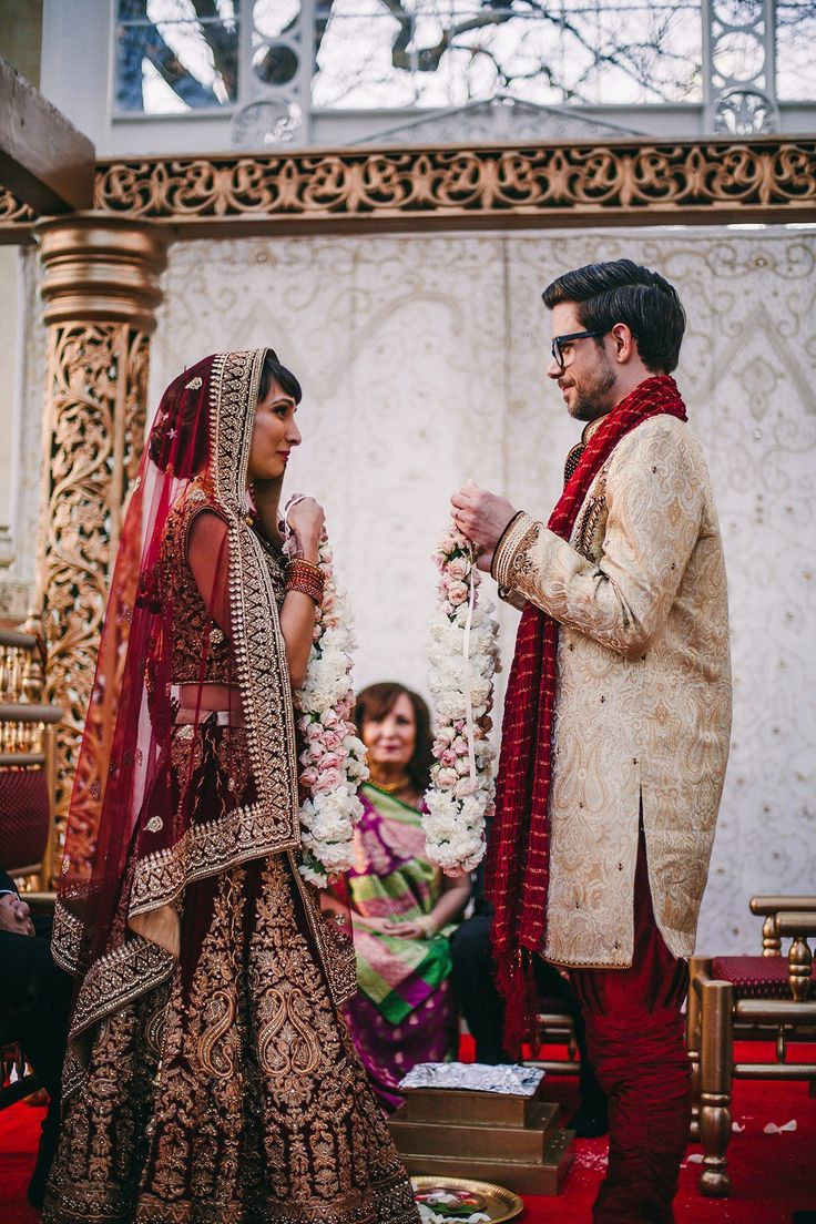 indian wedding photography design%0A Pronovias Elegance for a Glamorous Multicultural Wedding at Syon Park in  London  Hindu WeddingsIndian