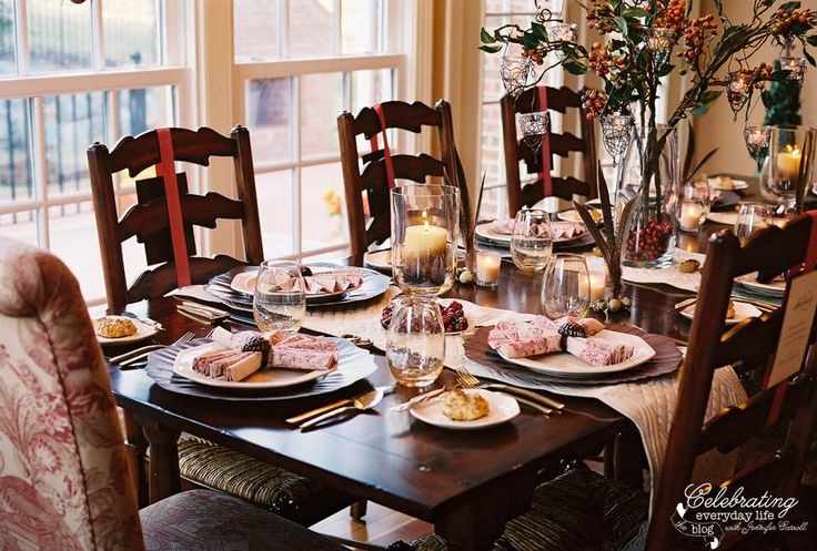 1000 images about home decorating on pinterest for Thanksgiving home decorations pinterest