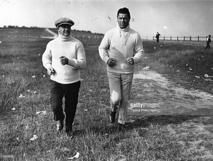 24 Jun 1895 Heavyweight boxing champion Jack Dempsey born Photos ...
