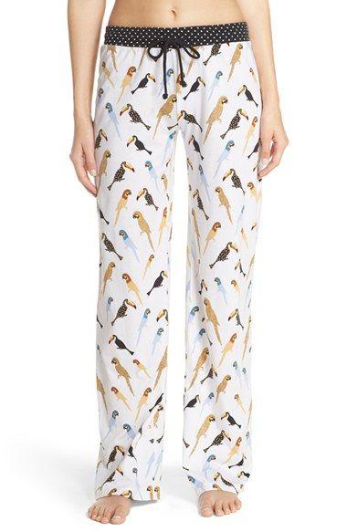 Girls xxxhardcore young black women in pajamas pants