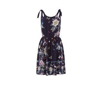 Oasis Clothing - Womens Fashion Clothing Online