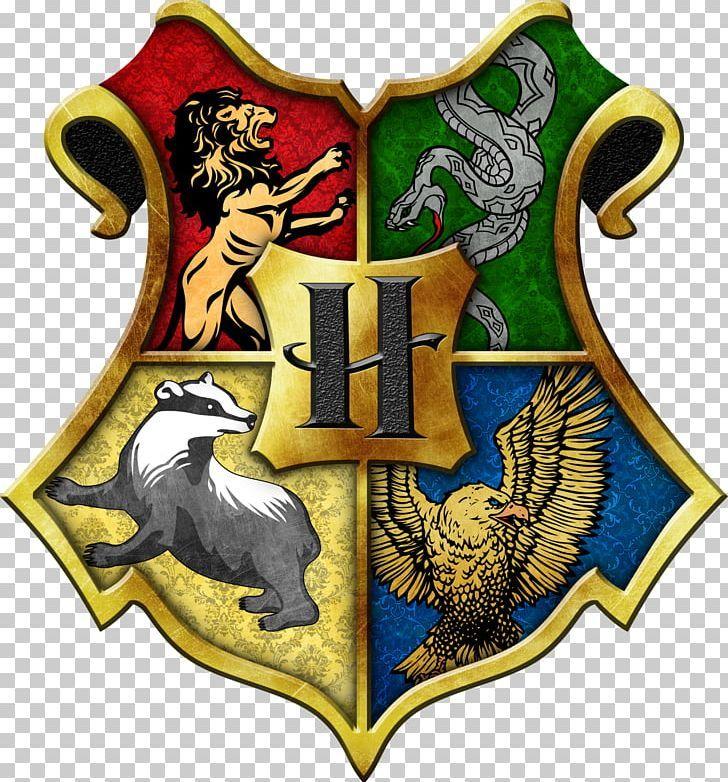 Hogwarts Harry Potter Crest Gryffindor Ravenclaw House Png Badge Book Comic Crest Gryffindor Harry Potter Crest Harry Potter Logo Harry Potter Free