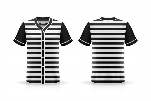 Download Specification Baseball T Shirt Mockup Isolated On White Background Shirt Mockup Baseball Tshirts Tshirt Mockup