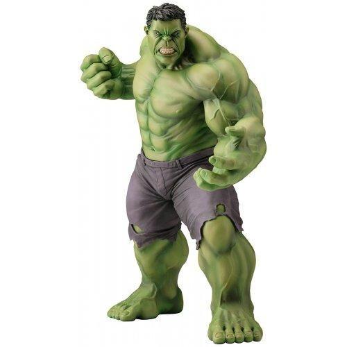 Marvel Avengers Now Artex+ Series Hulk  http://www.efantasy.gr/el/product/80495/marvel-avengers-now-artex-series-hulk