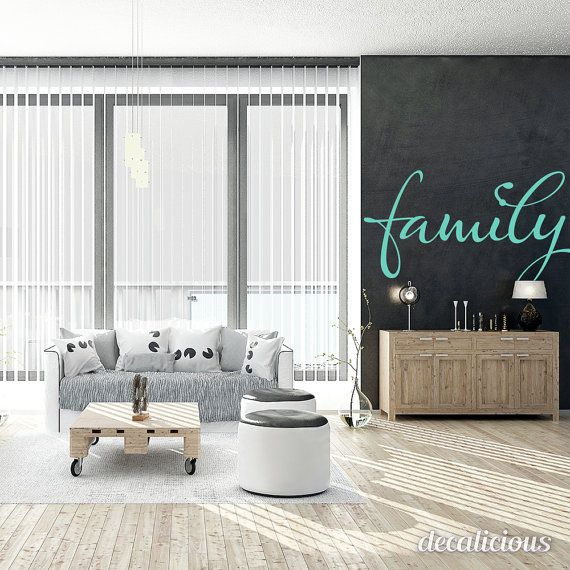 20 best Family Quotes Wall Decor Exclusive Coupon Code In