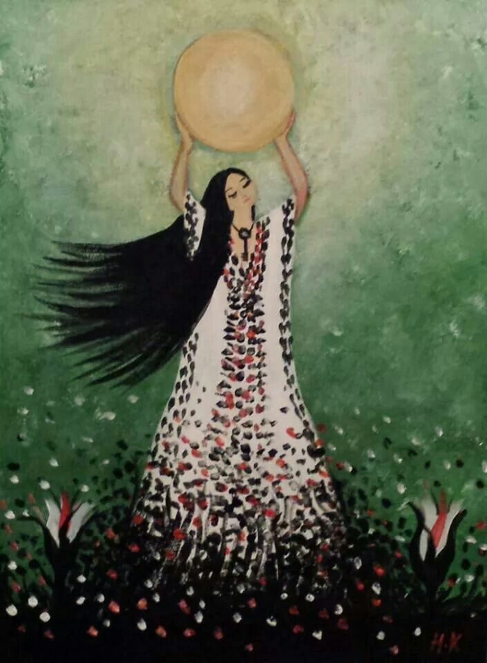 Sun of Palestine, Acrylic on canvas. By Hamza Kanaan 2014. #art #artist_hamza_kanaan #رسم #فنون_جميلة #فن_تشكيلي #رسم #art #artist_hamza_kanaan# paint #flowers #nature #palestine #فلسطين