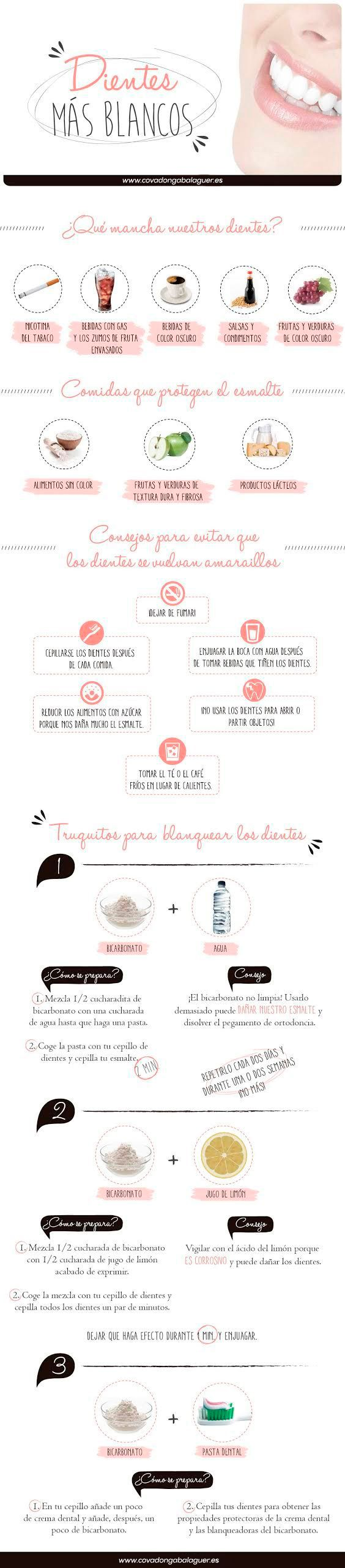 #HigieneDental #DentalCare #OralCare #SaludBucal #BocaSana