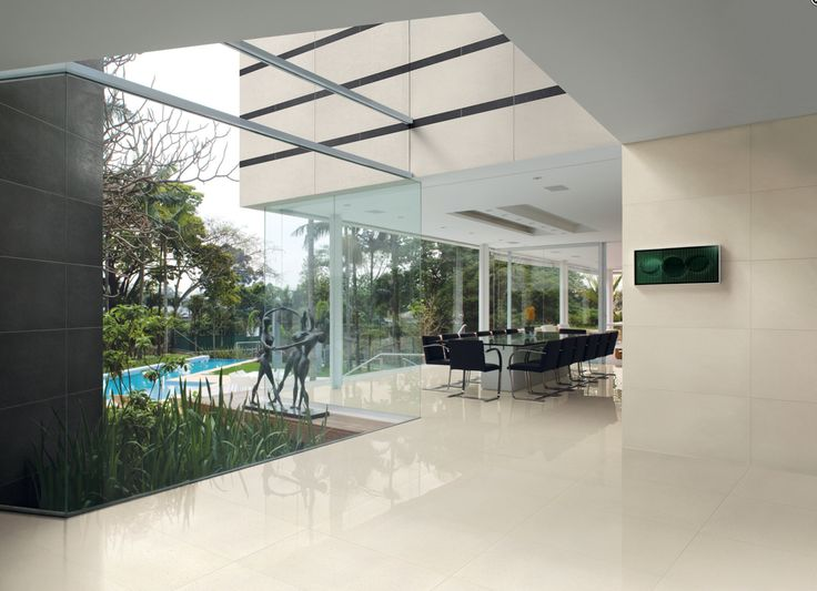 #HelvexbyDesigners- #Cerdisa- EC1-Gres fino porcelánico. http://www.helvexbydesigners.com/