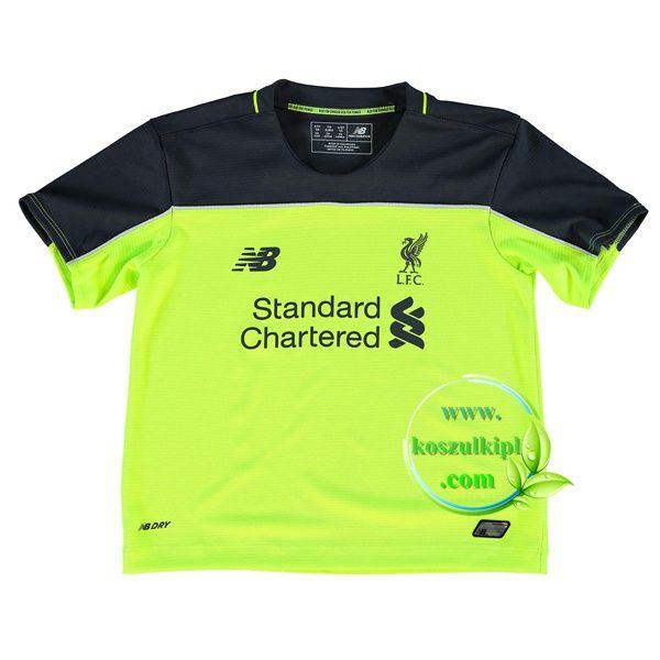 Liverpool-16-17-Third-Kid-ZZ00c.jpg (600×600)