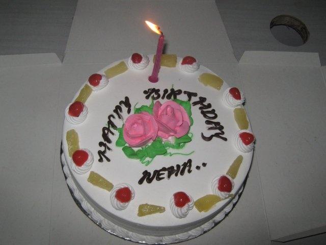 Happy Birthday Neha Browsewire Birthdays Pinterest