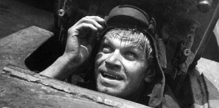 Лучшие фильмы о Великой Отечественной войне / Назад в СССР / Back in USSR