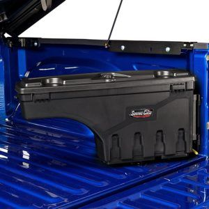 Safeguard your all gears with all new portable and most convenient SwingCase