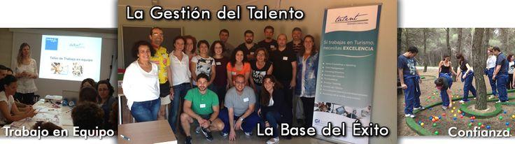 www.turismoytalento.com