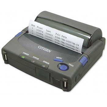 http://www.shopprice.com.au/portable+printer