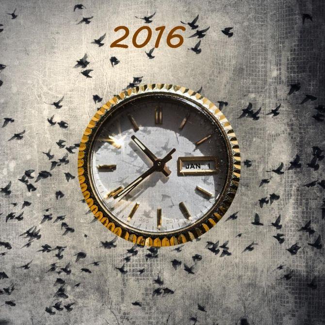 Milyen lesz a 2016-os esztendő?