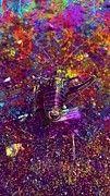 """New artwork for sale! - """" Tractor Grasshopper Nature Forest  by PixBreak Art """" - http://ift.tt/2vu2XxA"""