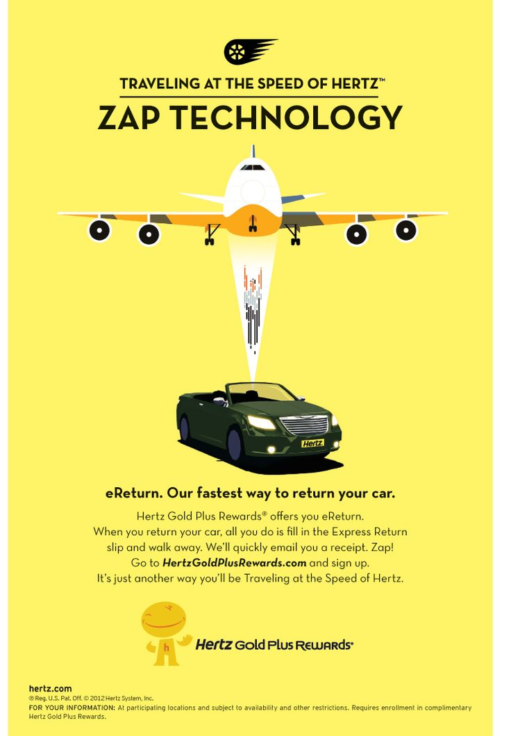 Hertz Rent A Car Austin Bergstrom Airport
