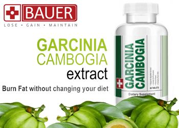 Does Garcinia Cambogia Work?