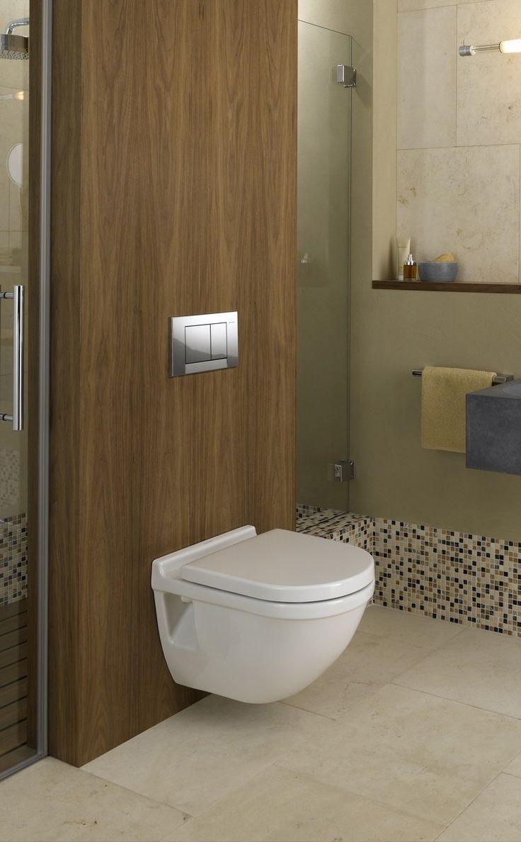 18 best bad douche combinaties images on pinterest bathroom spa inspired and greatly admired geberit bathroom design
