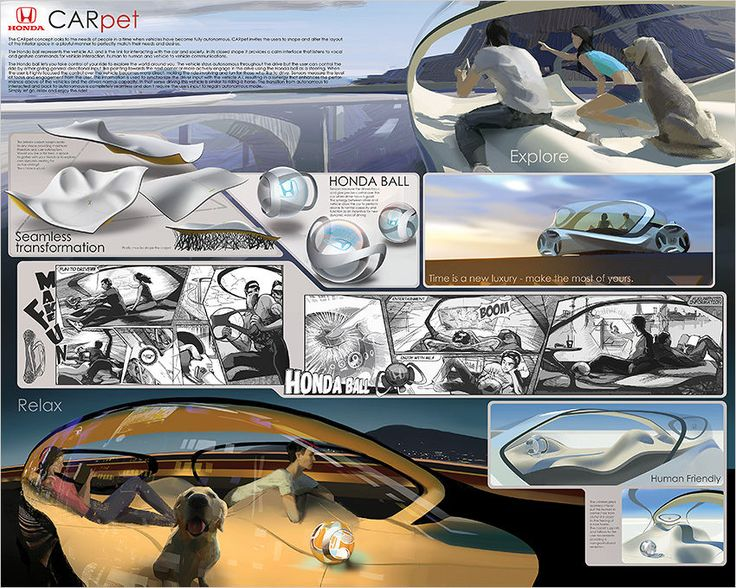 125 best autonomous images on pinterest a drone cars and future. Black Bedroom Furniture Sets. Home Design Ideas