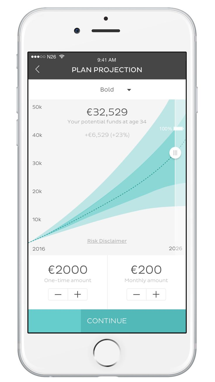 A few days after announcing its banking license, N26 (formerly known as Number26) is partnering with fellow German fintech startup vaamo to add a new service..