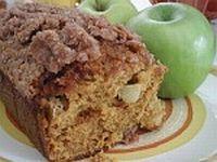 vcielkaisr-mojerecepty: Rýchly koláč s jablkami