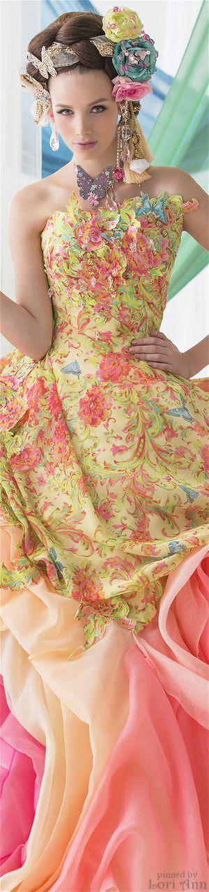 Stella de Libero YOU CAN DO IT 2. http://www.zazzle.com/posters?rf=238594074174686702