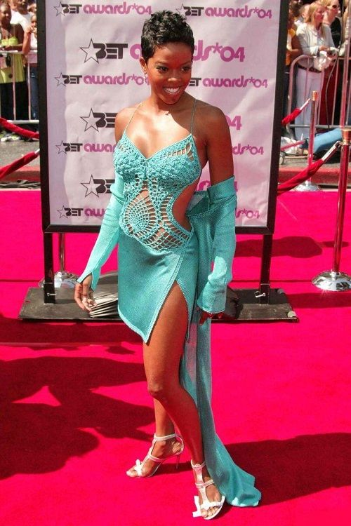 Malinda Williams